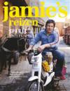 Jamie's reizen - Jamie Oliver, David Loftus