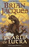 Pearls of Lutra - Brian Jacques