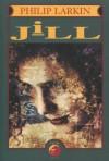 Jill - Philip Larkin