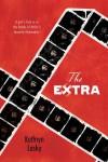 The Extra - Kathryn Lasky