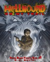 Hellhound on My Trail - D.J. Butler