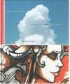 White Fluffy Clouds: Found Inspiration Moving Forward - Brandon Boyd