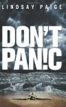 Don't Panic - Lindsay Paige