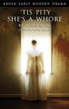 'Tis Pity She's A Whore - John Ford, Sonia Massai