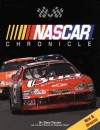 NASCAR Chronicle - Greg Fielden