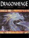 Dragonhenge - Bob Eggleton, John Grant