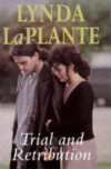 Trial and Retribution - Lynda La Plante