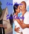 Soul Custody - Libra Rajani