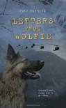 Letters From Wolfie - Patti Sherlock
