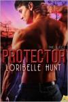 Protector - Loribelle Hunt