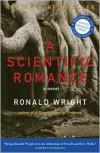 Scientific Romance (Canadian Edition) -