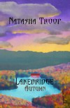Lakebridge: Autumn: The Lakebridge Cycle - Book 3 - Natasha Troop
