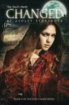 The Soul's Mark: CHANGED (The Soul's Mark, #4) - Ashley Stoyanoff