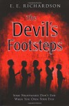 The Devil's Footsteps - E. E. Richardson