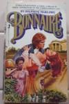 Bonnaire - Delphine Marlowe