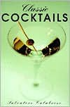 Classic Cocktails - Salvatore Calabrese