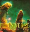 The Universe - Seymour Simon