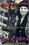 Bulletproof Diva - Lisa  Jones