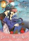 Bride of the Water God, Volume 10 - Mi-Kyung Yun