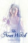 The Near Witch - Victoria Schwab