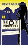 Hot Property  - Jenna Bennett, Bente Gallagher