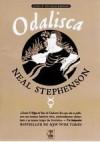 Odalisca (Livro 3º do Ciclo do Barroco) - Neal Stephenson