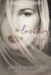 Losing Control - Jen Frederick