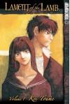 Lament of the Lamb, Volume 1 - Kei Toume