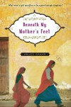 Beneath My Mother's Feet - Amjed Qamar