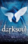 Darksoul - Eveline Hunt