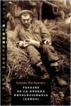 Pasajes de la guerra revolucionaria: Congo: Authorized edition - Ernesto Guevara, Aleida Guevara March, Ernesto Guevara