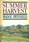 Summer Harvest - Madge Swindells