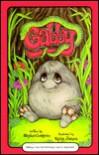 Gabby (Serendipity Books) - Stephen Cosgrove