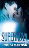 Supernova - Jessica Marting