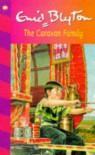 The Caravan Family (The Family series) - Enid Blyton