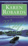 Maggy's Child - Karen Robards