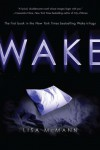 Wake (Wake Series, Book 1) - Lisa McMann
