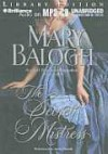 The Secret Mistress (Mistress Trilogy #3) - Mary Balogh