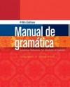 Manual de Gramatica - Iguina, Zulma Iguina, Eleanor Dozier