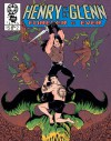 Henry & Glenn Forever & Ever #2 - Tom Neely, Mark Rudolph, Josh Bayer
