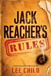 Jack Reacher's Rules - Lee Child, Val Hudson