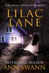 Lilac Lane - Ann Swann