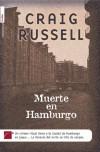 Muerte En Hamburgo - Oferta - Craig Russell