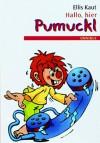 Hallo, hier Pumuckl (Pumuckl, #9) - Ellis Kaut