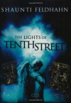 The Lights of Tenth Street - Shaunti Feldhahn