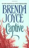 Captive - Brenda Joyce