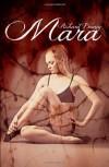 Mara - Richard Denney