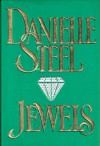 Jewels - Danielle Steel