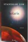 Solaris - Stanisław Lem, Irmtraud Zimmermann-Gollheim