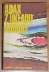 Adax z układu Adhary - Jerzy Jan Kolendo
